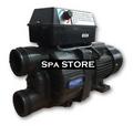 Waterco Portapac 10amp Hot Pump Mk3