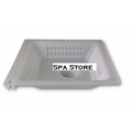 Davey Spa Quip® SQ50/100 Skim Filter Basket