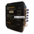 Davey Spa-Quip SP400 1.5kw Controller Only