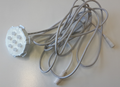 SpaNet®  4m Cable Main Light (Requires transformer)