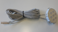 Spa Net Main Light no transformer with 6m cable