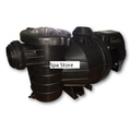 Davey Spa Quip®  1Hp SureFlo Retro Fit Pool Pump