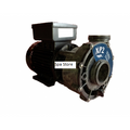 Aqua-Flo® XP2  2.5Hp /1-Sp Spa Pump