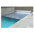Custom Made Thermal Blanket for Pools