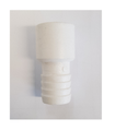 PVC Barb Fitting 22mm for Drain Valve