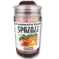 Spazazz Mimosa (Celebrate) Aromatherapy Beads 0.5OZ/15ML