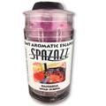 Spazazz Sangria (Wild Fiesta) Aromatherapy Beads 0.5OZ/15ML