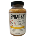 Spazazz Crystals RX Therapy (Bliss) 19OZ/562G