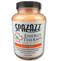 Spazazz Crystals RX Energy Therapy (Boost) 19OZ/562G
