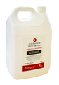 Biologica Hand Sanitiser with 70% Alcohol - 5 litres