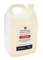 Biologica Medical Grade Surface Sanitiser 5L