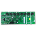 SpaNet® XS-3000 Brain Circuit Board