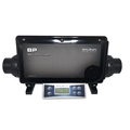 Balboa BP200G2 3.0Kw Controller And Touchpad