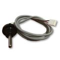 Hot Spring Spas IQ2020 Temp(Control) Sensor – New Style