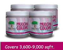 9 Pack Hipster Mulch Color