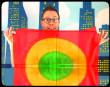 Target Blendo Difatta Gospel Magic Trick Trinity