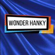 Wonder Hanky Devils Handkerchief Magic Trick Vanish