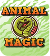 Animal Magic ESP Card Trick Gospel