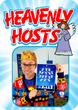 Heavenly Hosts Gospel Magic Christmas Trick Resource