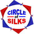 Circle of Silks Magic Trick Illusion