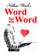 Word for Word Gospel Book Test Magic Trick