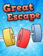 Great Escape Magic Trick Grandmothers Necklace Gospel