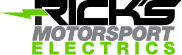 ricks-electrics-logo.png