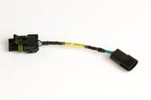 GM Three Bar Map Sensor Adapter (FD3S RX-7)