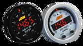 X-Series Wideband UEGO AFR Sensor Controller Gauge