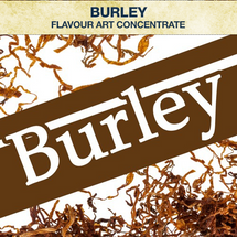Flavour Art Burley Concentrate