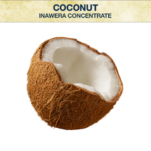 Inawera Coconut Concentrate