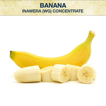 Inawera Banana -WG Concentrate