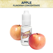 Flavorah Apple Concentrate