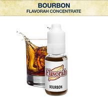 Flavorah BourbonConcentrate