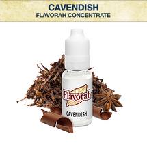 Flavorah CavendishConcentrate
