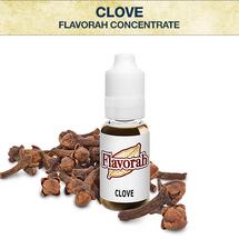 Flavorah CloveConcentrate