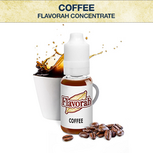 Flavorah Coffee Concentrate