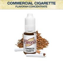 Flavorah Commercial CigaretteConcentrate