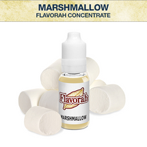 Flavorah MarshmallowConcentrate