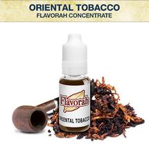 Flavorah Oriental TobaccoConcentrate