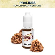 Flavorah PralinesConcentrate