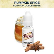 Flavorah Pumpkin SpiceConcentrate