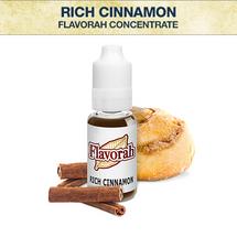 Flavorah Rich CinnamonConcentrate