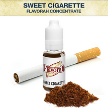 Flavorah Sweet CigaretteConcentrate