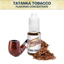 Flavorah Tatanka TobaccoConcentrate