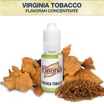 Flavorah Virginia TobaccoConcentrate