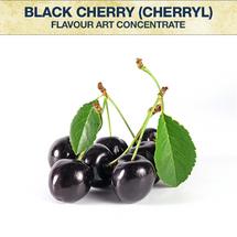 Flavour Art Black Cherry (Cherryl) Concentrate