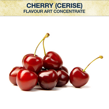 Flavour Art Cherry (Cerìse) Concentrate