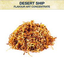 Flavour Art Desert Ship Concentrate