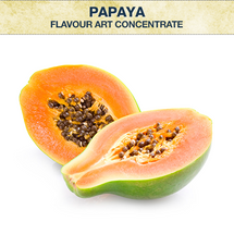 Flavour Art Papaya Concentrate